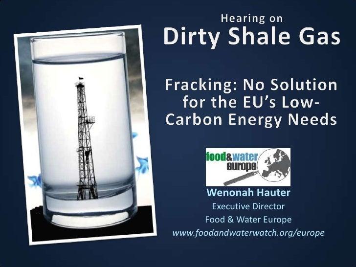 Eu fracking2