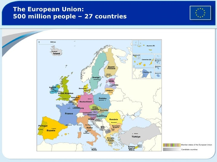 Eu in slides_en