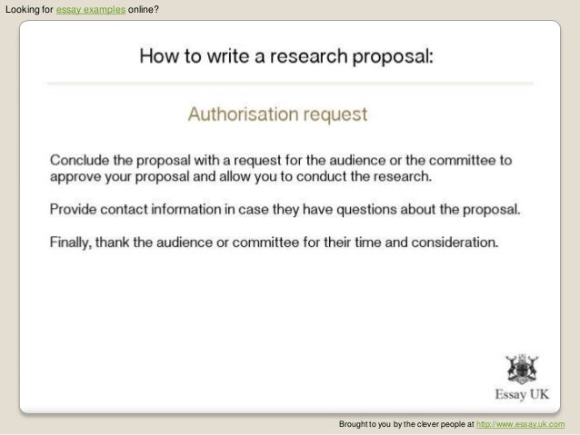 How To Write A Proposal Essay  How To Write A Research Proposal  How To Write A Proposal Essay