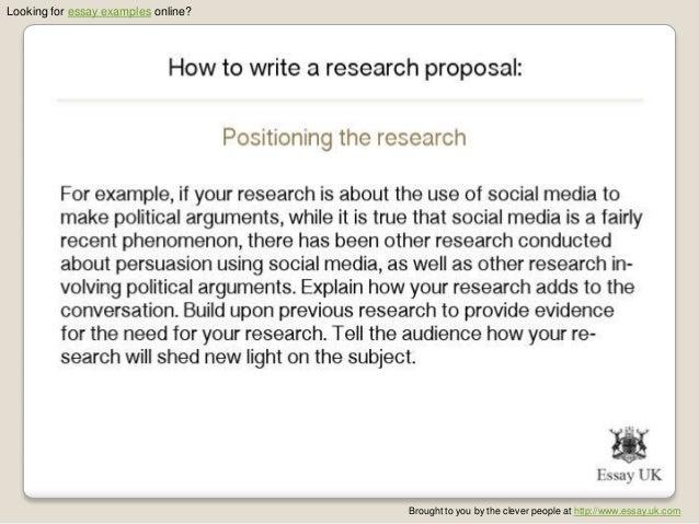 Write psychology essay