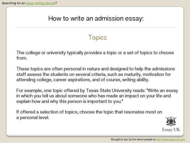 Bartleby the scrivener essay prompts image 7