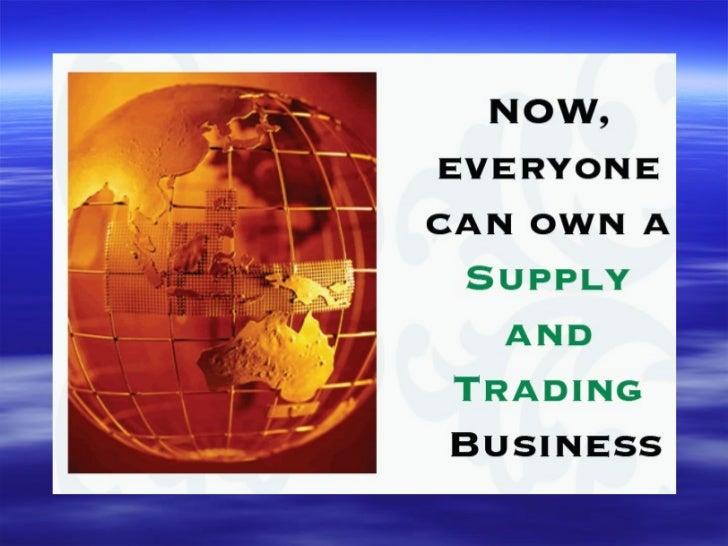 Make Eumora Your source of income