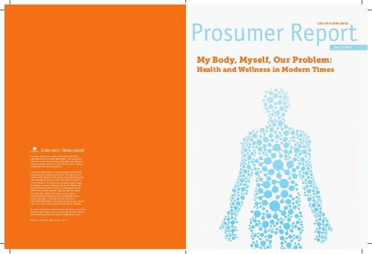 Euro rscg-prosumer-report-health-wellness-lo-res