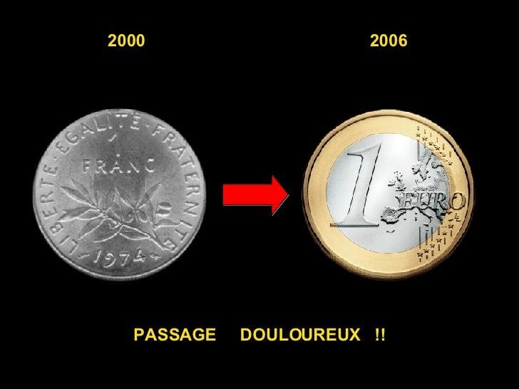 2000  2006 PASSAGE  DOULOUREUX  !!