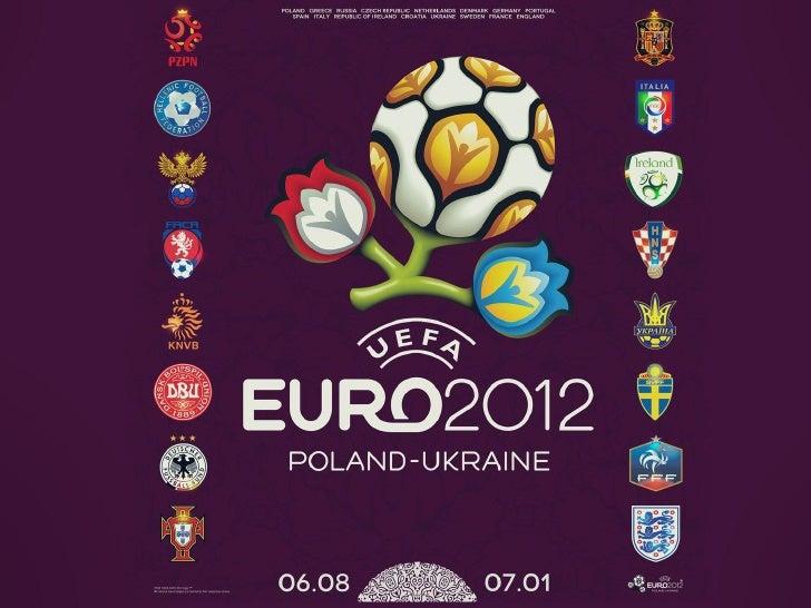 Eurocopa 2012   final