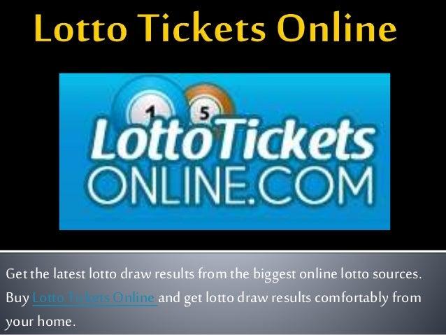 euro lotto latest results