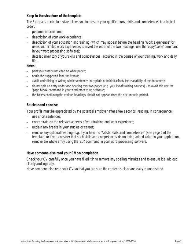 Resume Setup Examples Mba Resume Samples Uhpy Is Resume In You Setup Cover  Letter Tomorrowworld Pilot