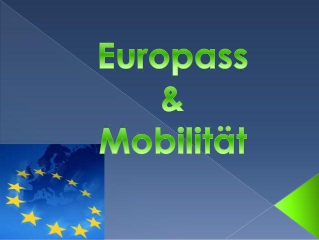 Die Mitgliedstaaten haben Organe eingerichtet,um die EU zu verwalten und ihre Rechtsvorschriften zu beschlieβen:  Das Eur...