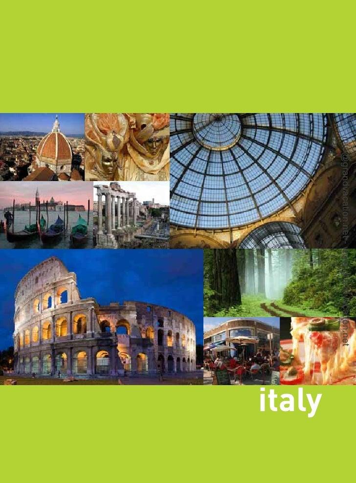 Europe Resort Grand Vacation Club