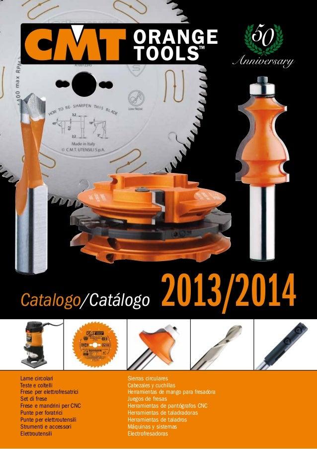 Europea maquinaria cmt.catalogo_2013-2014
