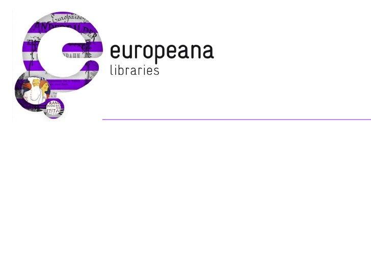 Europeana Digital Library Europeana.eu                     ,          ,       ,                         Mona Lisa   Leonar...