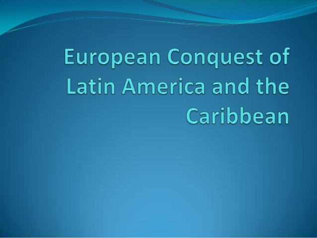 Latin America A term used to identify the areas of South of the US whose official languages are Spanish, Portuguese, or Fr...