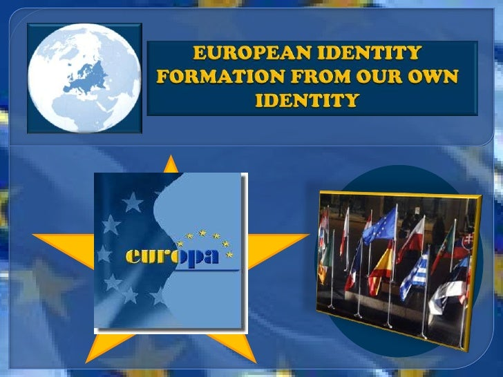 The twenty-first century Europe consisting of  twenty-seven countries with 499.2 million      people, as it is known today...