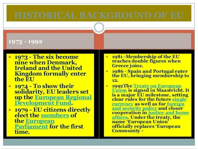 treaty on european union 1992 pdf free