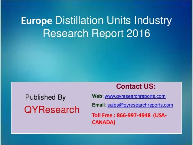 global water desalination market size analysis Water treatment market: increasing investments in desalination plants expected to boost demand for water treatment technology: global industry analysis 2012 - 2016 and opportunity assessment 2017 - 2027.