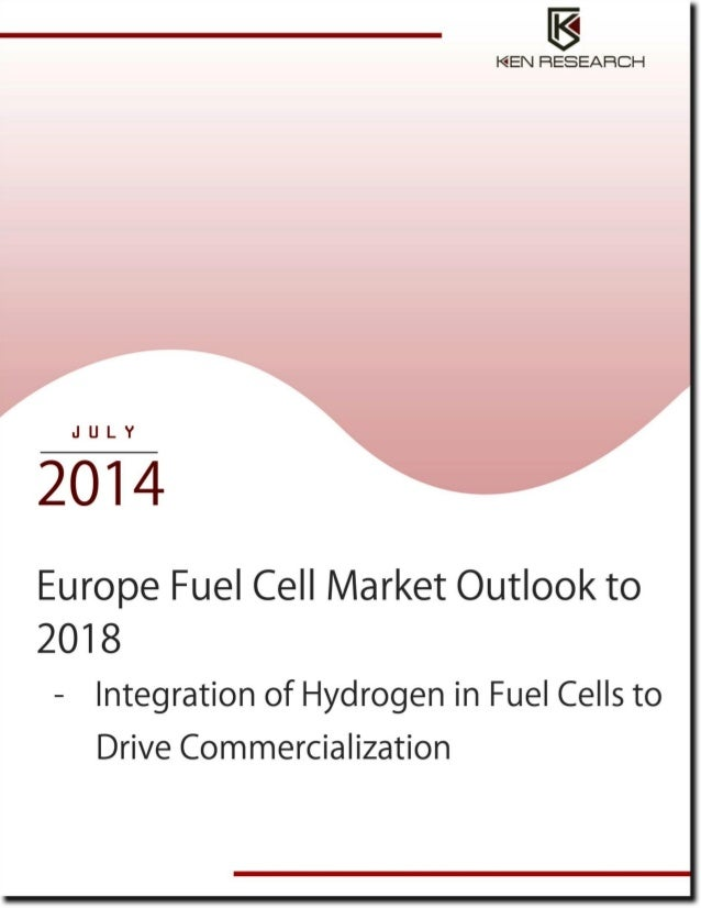 Europe Portable and Transportation Fuel Cell Market Statistics
