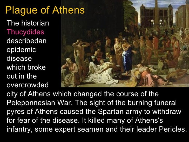the cause of the peleponnesian war Donald kagan, the peloponnesian war (new york: viking, 2003), 511  athens  now feared that corinth would cause problems in potidaea,.