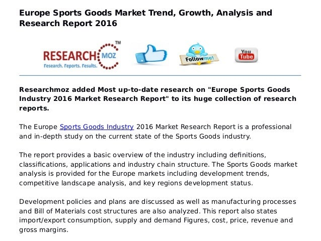 Global Sports & Energy Drinks Market 2017 Industry Research Report