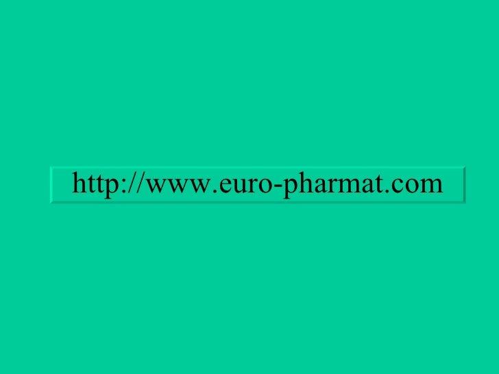 http://www.euro-pharmat.com