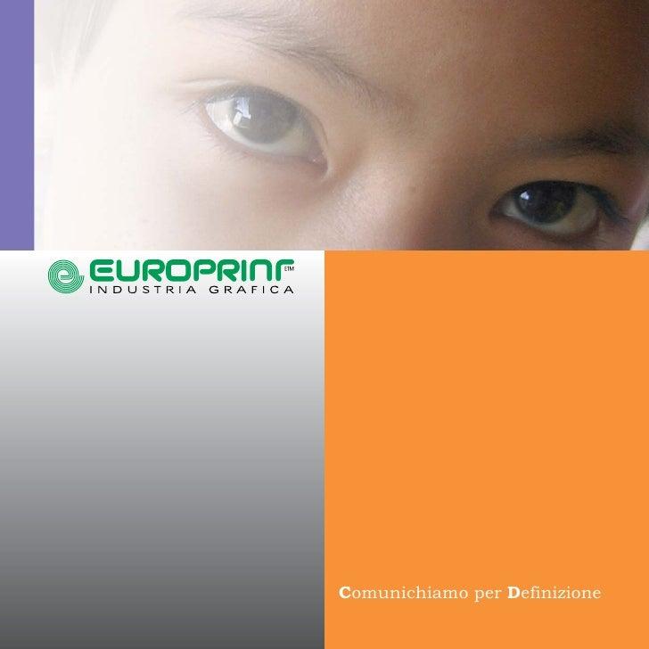 Europrint Cp09 Vi Rg