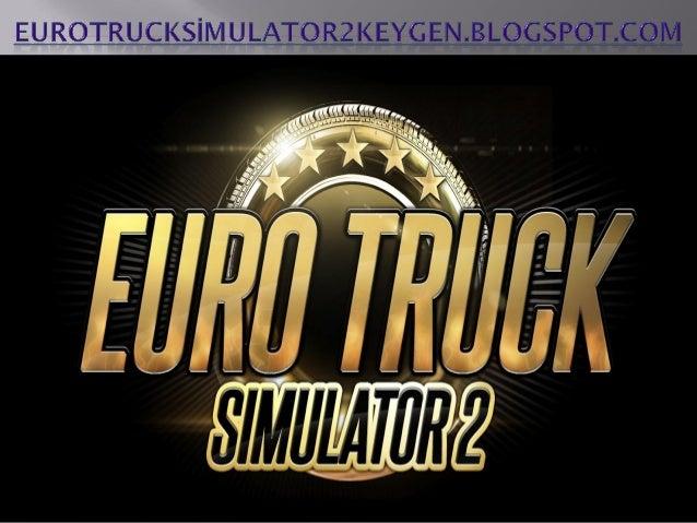 Forex simulator crack