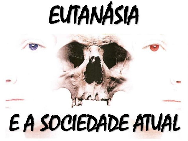 speech for eutanasia Transcript of euthanasia - persuasive speech terminally ill patients brain-dead people mentally ill people why is euthanasia a good choice.