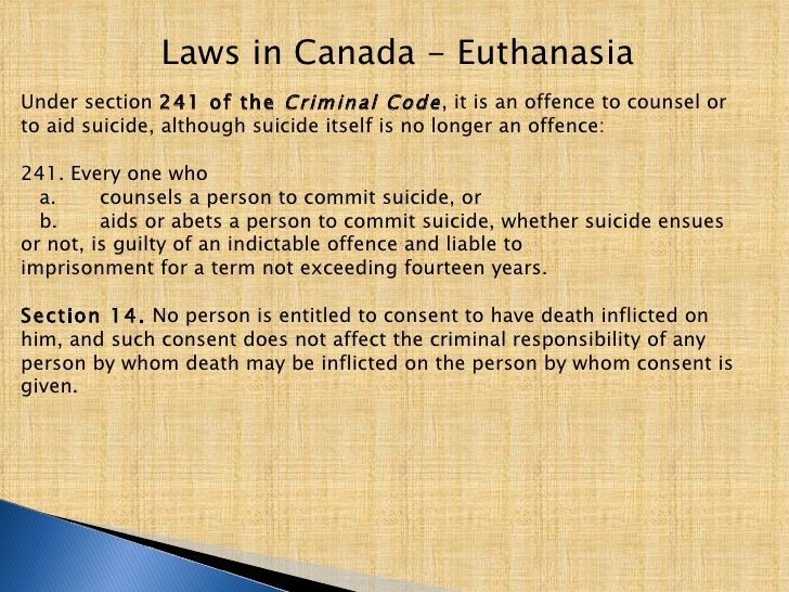 euthansia essay Euthanasia essay - we do not reuse any custom papers and we do not disclose customers private information.