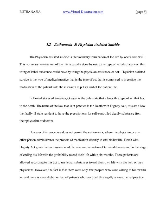 example persuasive essay death penalty
