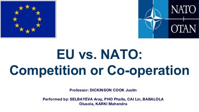 the competition versus cooperation education essay The sample issue essay written in response to this topic takes the stance that cooperation, not competition, is a preferable value to instill in young people in preparation for government you can read the full essay on page 108 of this pdf.