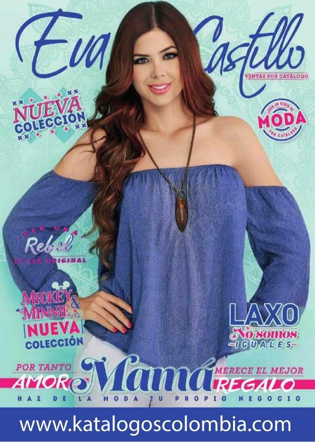 Eva Castillo Net Worth