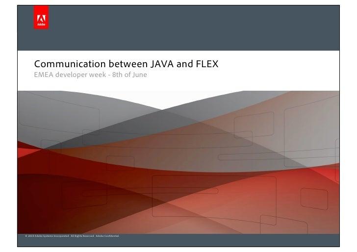 Eva flex java_1_slides