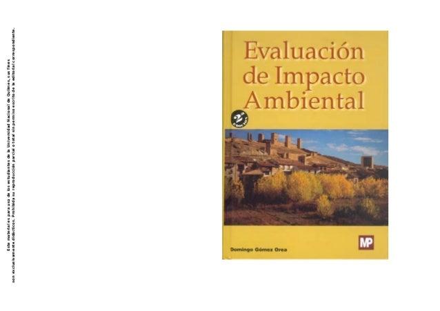 Este material es para uso de los estudiantes de la Universidad Nacional de Quilmes, sus fines son exclusivamente didáctico...