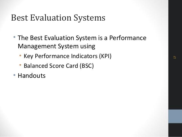 balanced scorecard dissertation proposal Using the balanced scorecard as a strategic in analyzing kaplan and norton's article on using a balanced scorecard i dissertation proposal dissertation.