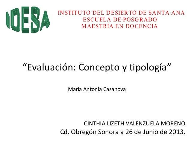 CON RECONOCIMIENTO DE VALIDEZ OFICIAL DE ESTUDIOS DE FECHA: 19 DE ABRIL DE 2006 PUBLICADO EN EL BOLETÍN OFICIAL DEL GOBIER...