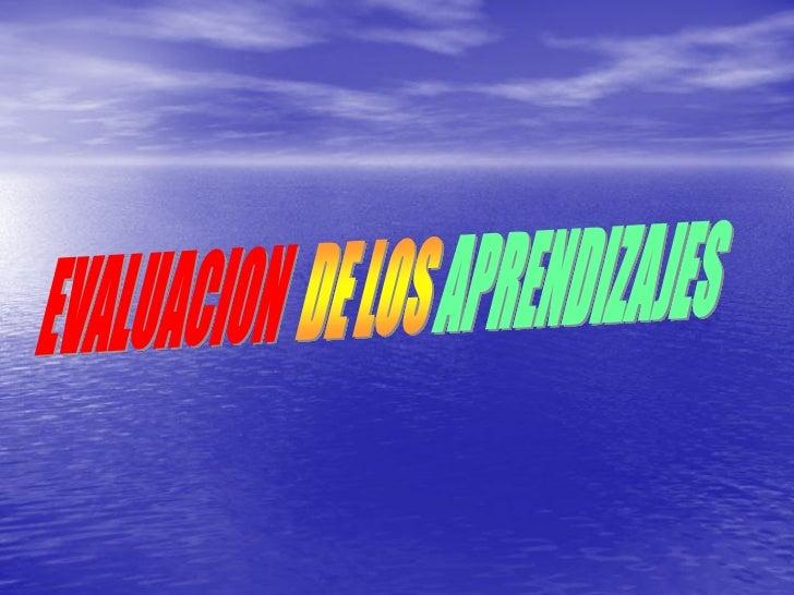 COMPETENCIAS DEL DOCENTE                  DOCENTEPREPARACION       PREPARACIÒN        PREPARACIÒNHUMANÌSTICA        CIENTÌ...