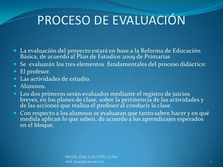 Evaluaciondeintervencio Nvital