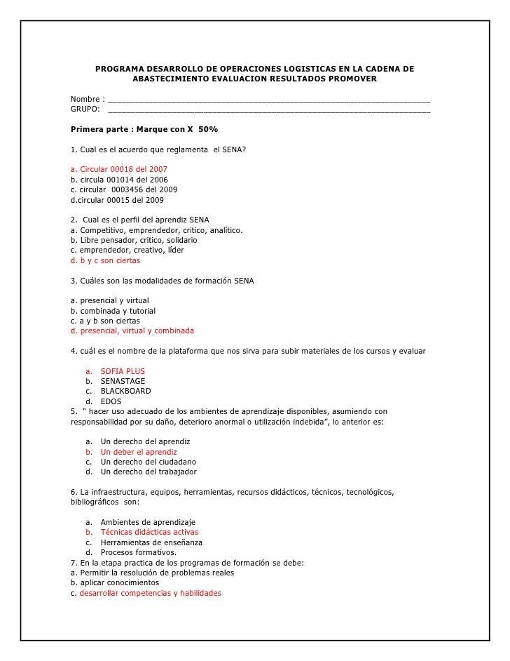 Evaluacion resultados induccion (2)