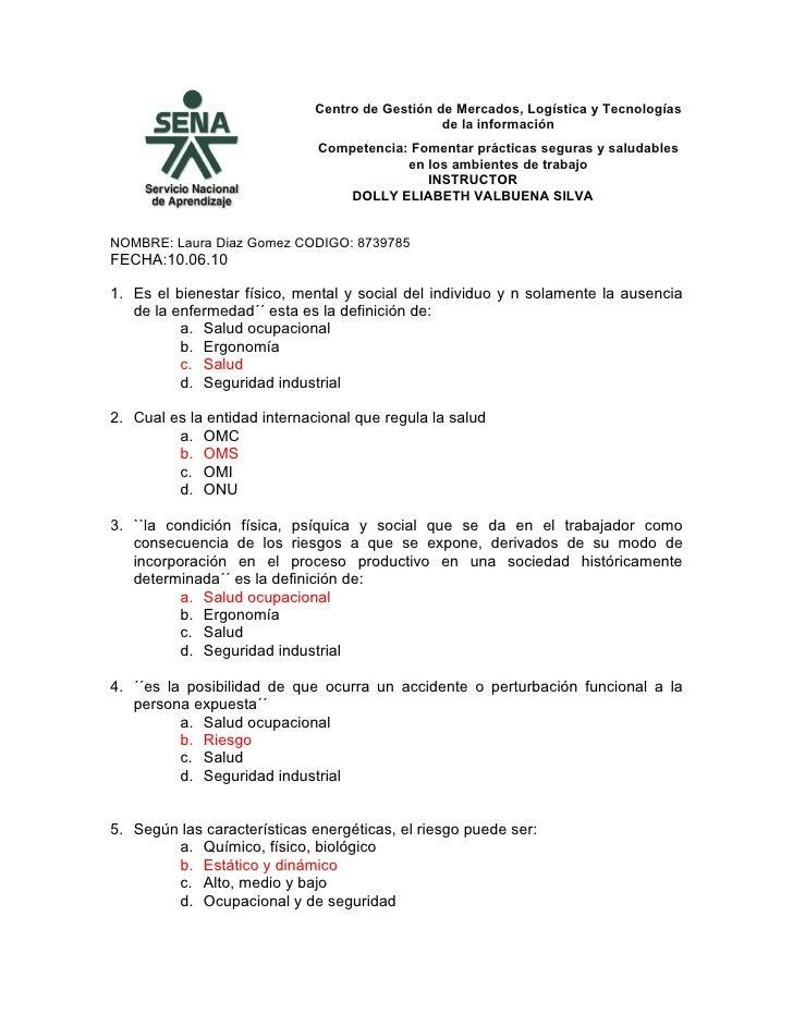 Evaluacion salud ocupacional1[1][1]