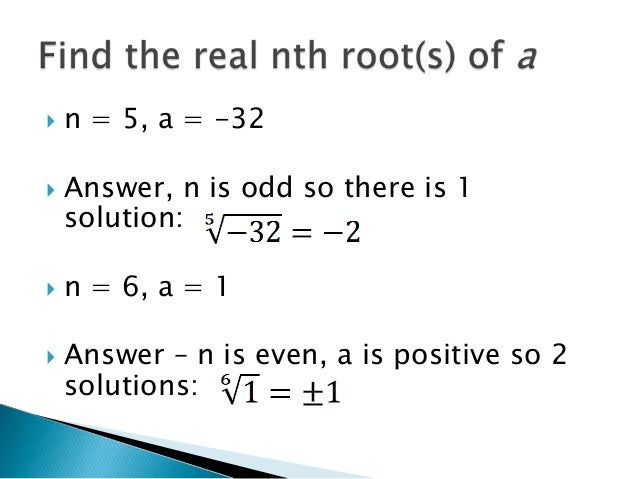 Simplifying rational expressions homework help History homework – Simplifying Rational Expressions Worksheet