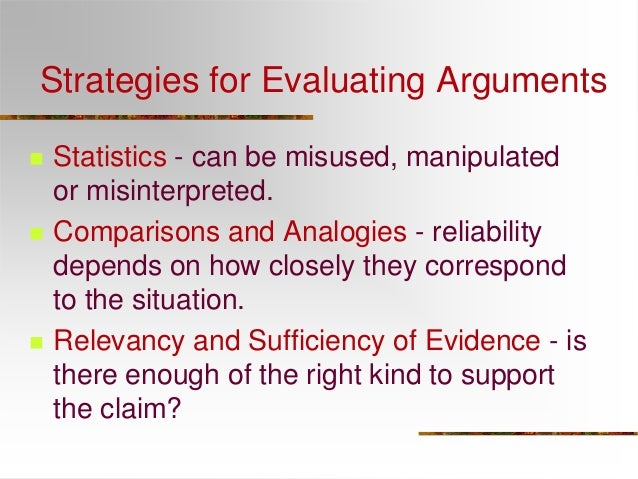 great argument essays Selection of topics is an essential part of writing an argumentative paper about health care here we provide a range of prompts for you to choose from.