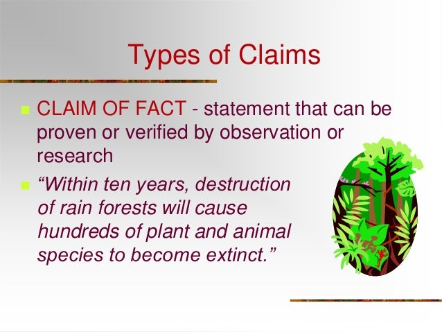 critical thinking claims and arguments quiz Sample decks: section 1 - the language of reasoning, section 2 - credibility,   sample decks: critical thinking, informal fallacies, template for analysis.