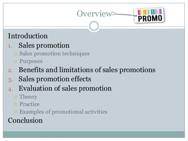how to help sales person acheive a promotion