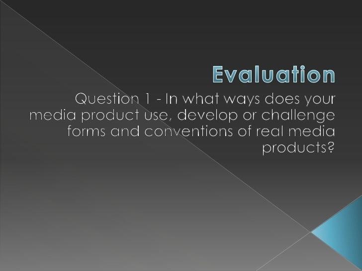 Evaluation Of LowDown