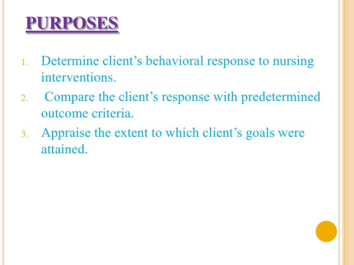 "comparison of nursing process and strategic planning process The more deliberate the healthcare strategic planning process, the more likely  the  i compare this to the notion of ""let's just start, because i know  a 99 bed  skilled nursing facility, a psychiatric inpatient department, and a."