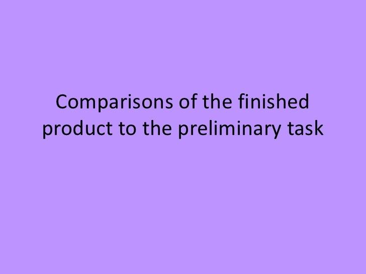 Evaluation Q7