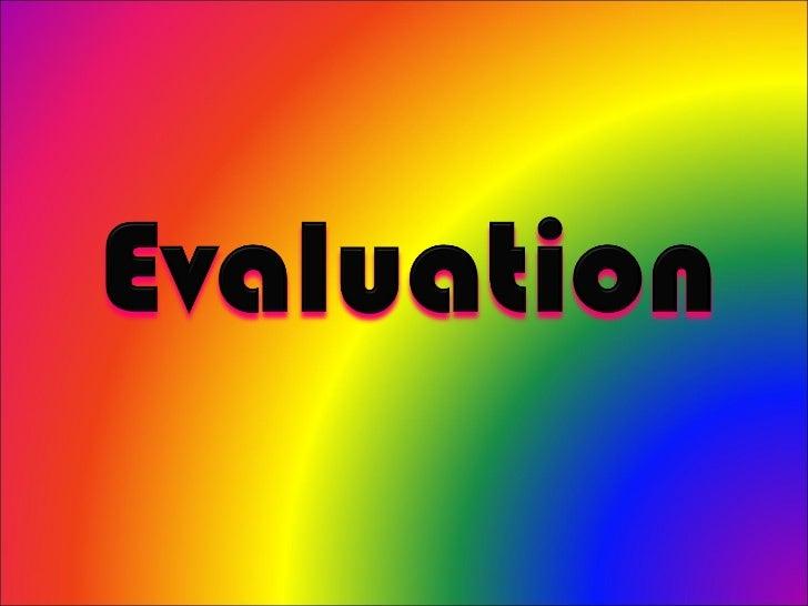 Evaluation copy