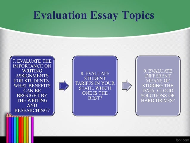 Movie Evaluation Essay Example Karate Kid