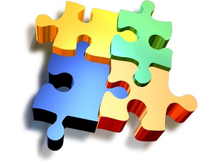 Evaluation of web based professional development using par