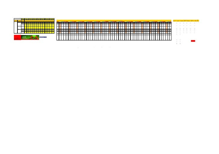 Evaluation Tool Rurener 30 11 09