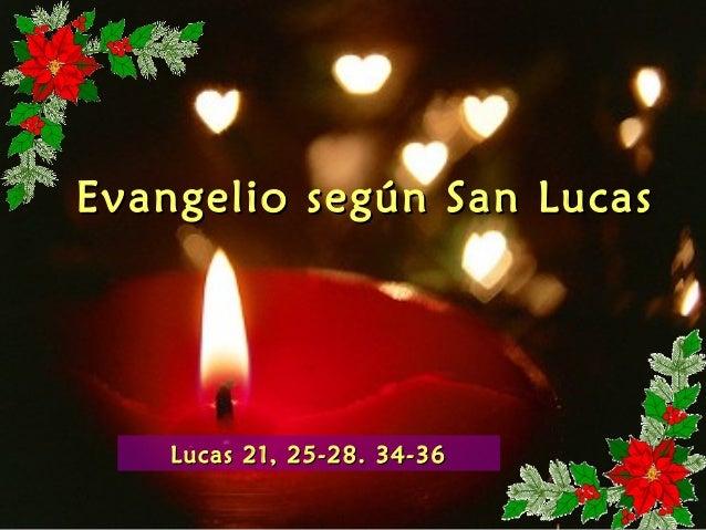 lucas 21 34-36